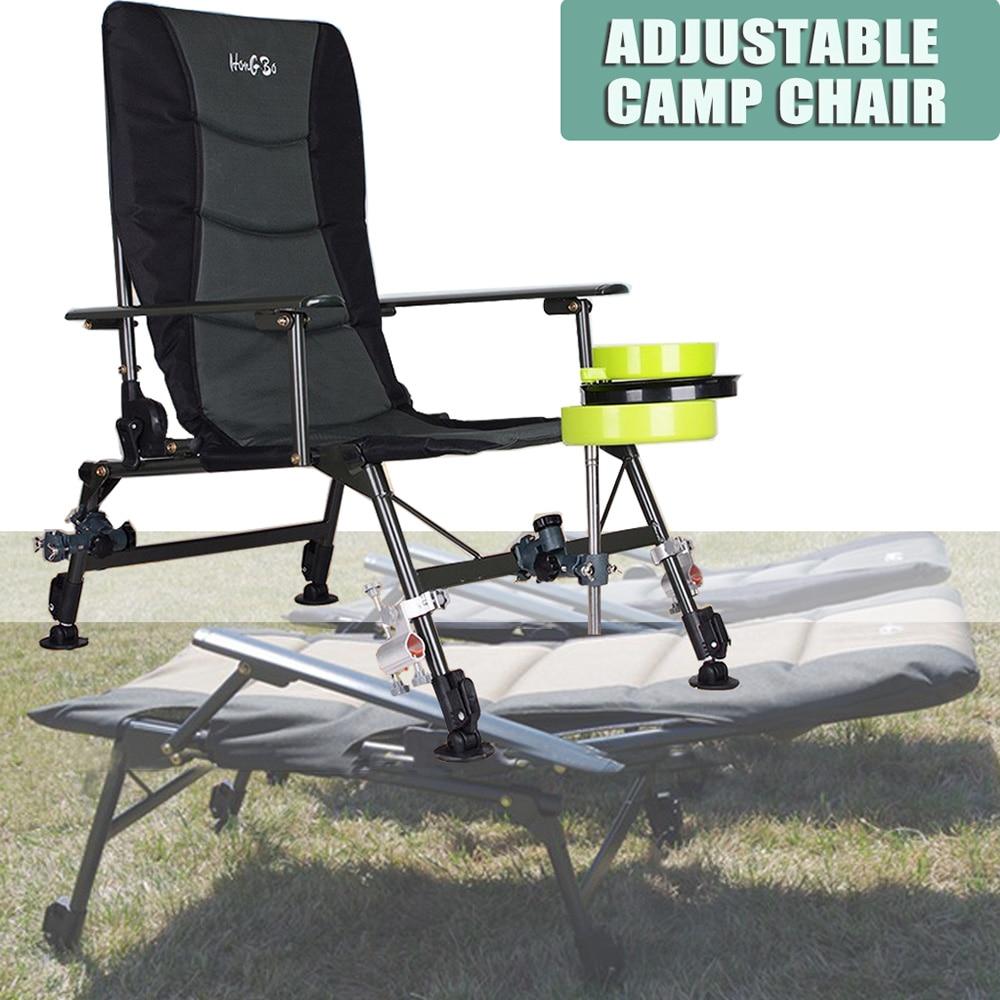 Складной стул, стул, складной стул, стул для кемпинга, складной стул, плавающий стул, уличная мебель, стулья, игровой стул