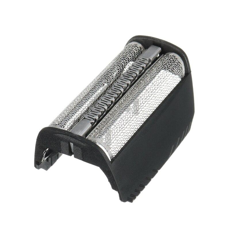 Сменная кассета для бритвенной головки Braun 30B, 310, 330, 4735, 195S