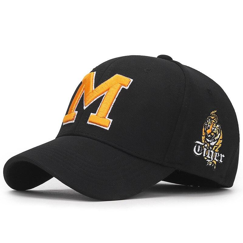 кепка мужская бейсболка для мужчин кепка женская бейсболка Мужская Уличная Спортивная Регулируемая Солнцезащитная шляпа с вышивкой для ве...