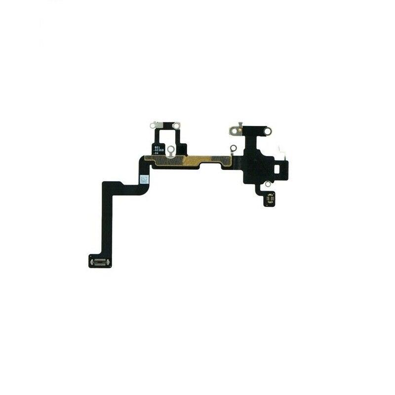 Cable flexible de señal de antena para Apple iPhone 11/11 Pro/11 Pro...