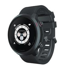 RUNFENGTE New Z26 1.54 Inch Bluetooth Call Bluetooth Music IP67 Sleep Monitoring Call Reminder Custo