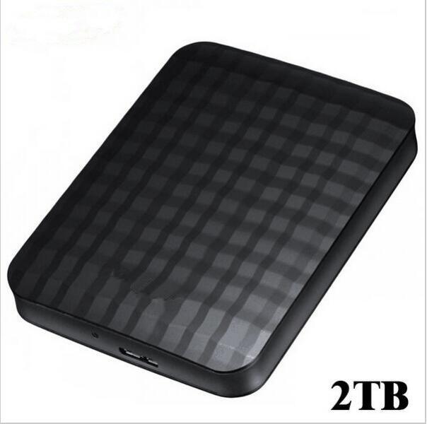 Внешний жесткий диск 1 ТБ 2 ТБ Disco Duro Externo 1000G 2000G Externe Harde Schijf 3,0 USB HD Externo HDD 1 ТБ 2 ТБ Noteb