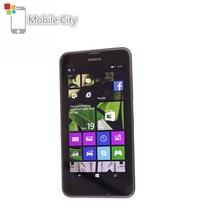 Used Nokia Lumia 635 Mobile Phone Windows OS 4.5 Inches Quad Core 8G ROM 5.0MP WIFI GPS 4G LTE Unloc