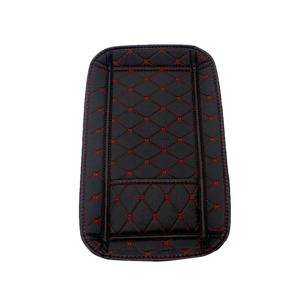 For BMW R1250GS R1200GS ADV LC Adventure F850GS F750GS Rear Luggage Box Inner Container Tail Case Trunk Side Saddlebag Inner Bag