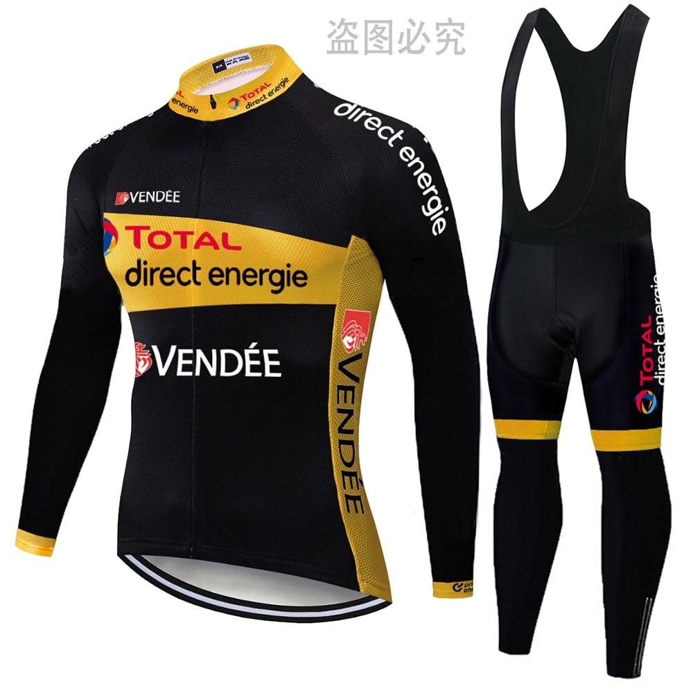 ¡Novedad del 2020! jersey de ciclismo directo para hombre, pantalones de gel 20D para ciclismo de montaña y ciclismo de verano