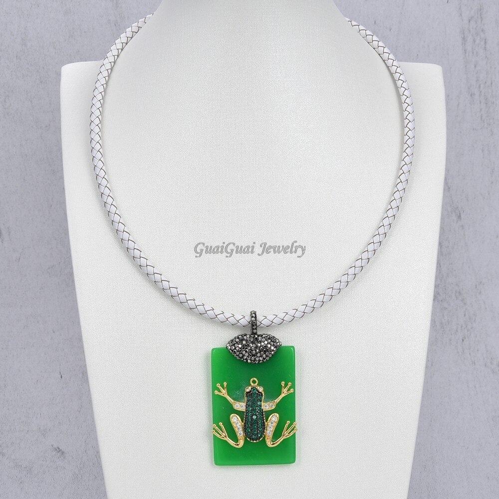 GuaiGuai bijoux 20