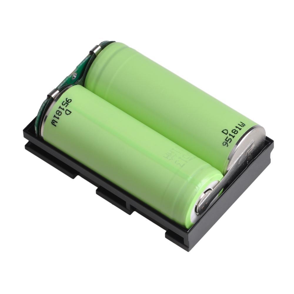 2040mAh LP-E6 LP E6 LP-E6N Battery for Canon EOS 5D Mark II, III, IV, 5DS, 5DS R, 6D, 60D,6D Mark II, 7D, 7D