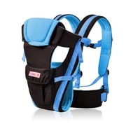 baby strap shoulder bag baby strap cotton childrens shoulder strap baby holding artifact front hold style