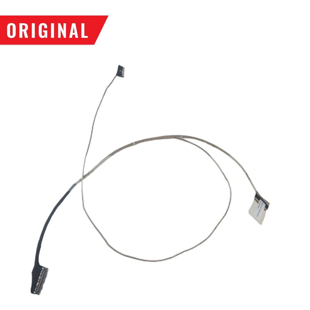 Nuevo LCD 30PIN EDP Cable para MSI MS-16P1 GE63VR GX63VR K1N3040099 K1N-3040099