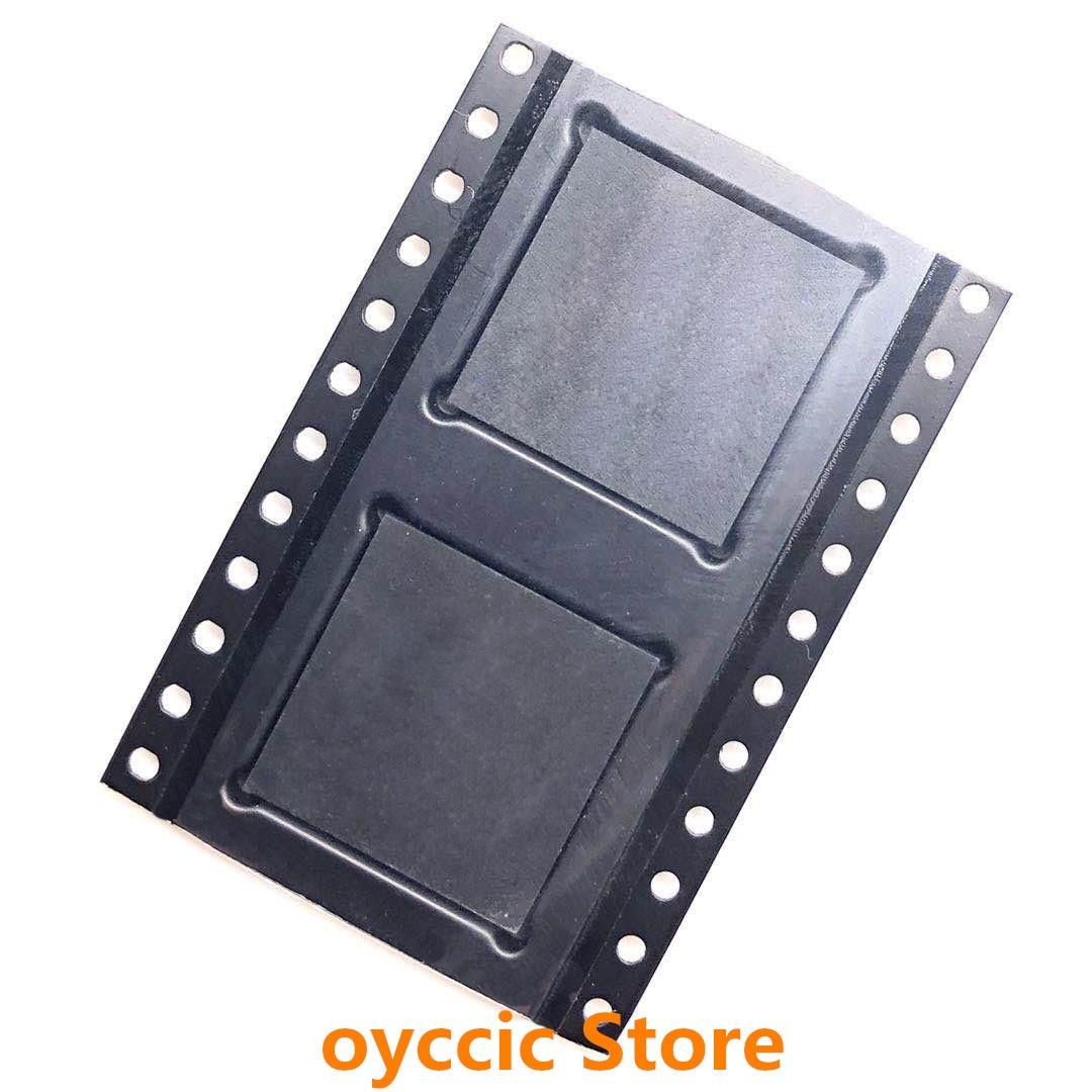1 Uds * nueva marca TCC8902G-OBX TCC8902G-0BX TCC8902-OBX TCC8902-0BX TCC8902 conjunto de chips BGA IC