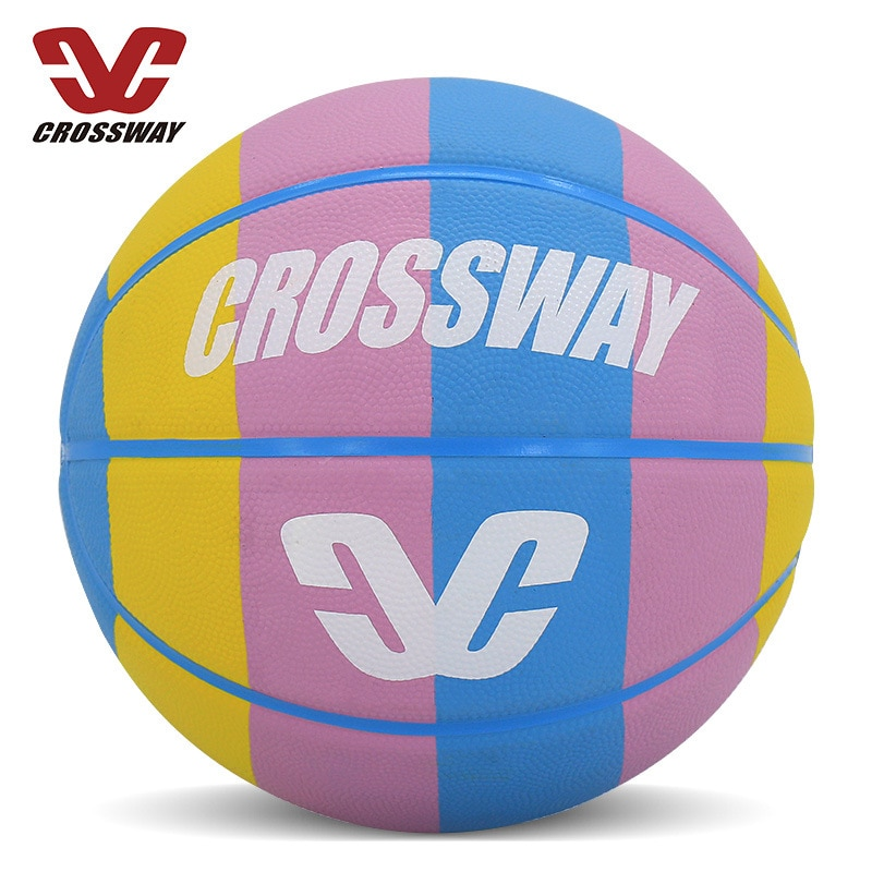 2021New  basketball room goal outdoor  kids  Arrive Outdoor Indoor Size 7/6/5 PU Leather Basket Basketball Ball