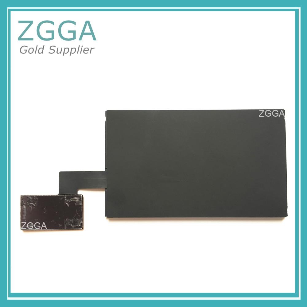 De nuevo para Lenovo ThinkPad X1 carbono Gen 1 MT 34XX portátil con panel táctil Clickpad Mouse Pad Clicker botón 04X3798 04W3900