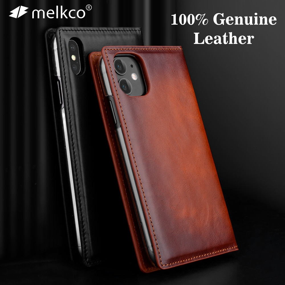 genuine-leather-wallet-flip-case-for-iphone-11-11-pro-max-luxury-business-high-end-real-leather-cases-for-xs-max-xr-x-cover