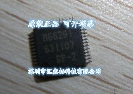 10pcs lot stm8s207c6t6 qfp48 5pcs/lot M66291GP-2 M66291GP M66291 QFP48