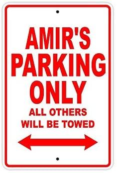 Амир стоянки только в том случае, все Прочие ожерелья и подвески будет буксируемая название осторожно Предупреждение уведомления Алюминий ...