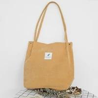 2020 luxury handbags women bags designer high capacity women tote ladies casual shoulder bag foldable reusable shopping beach