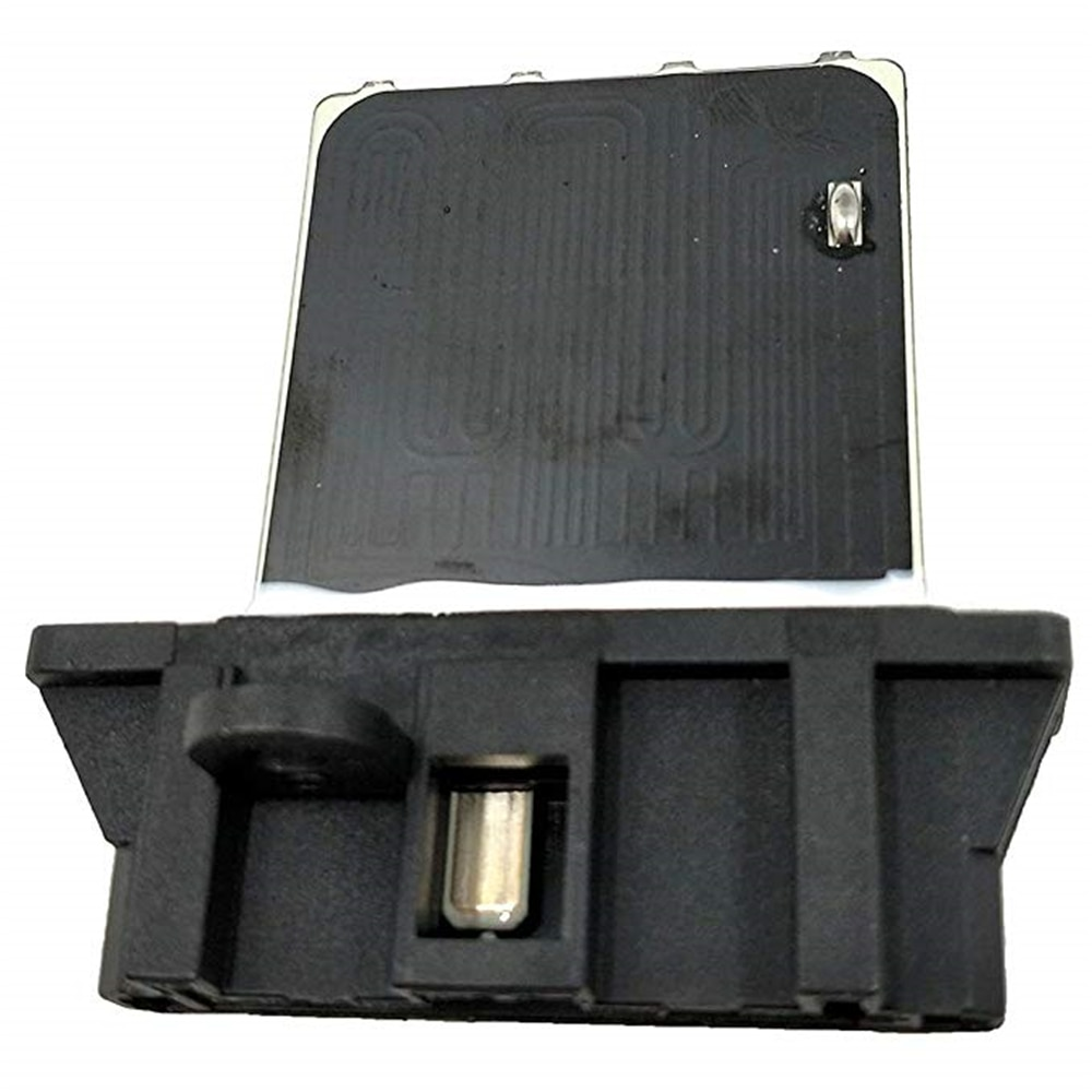 Calentador Motor de ventilador resistencia 271508H300 para Nissan Micra K11 92-03 ALMERA TINO N16