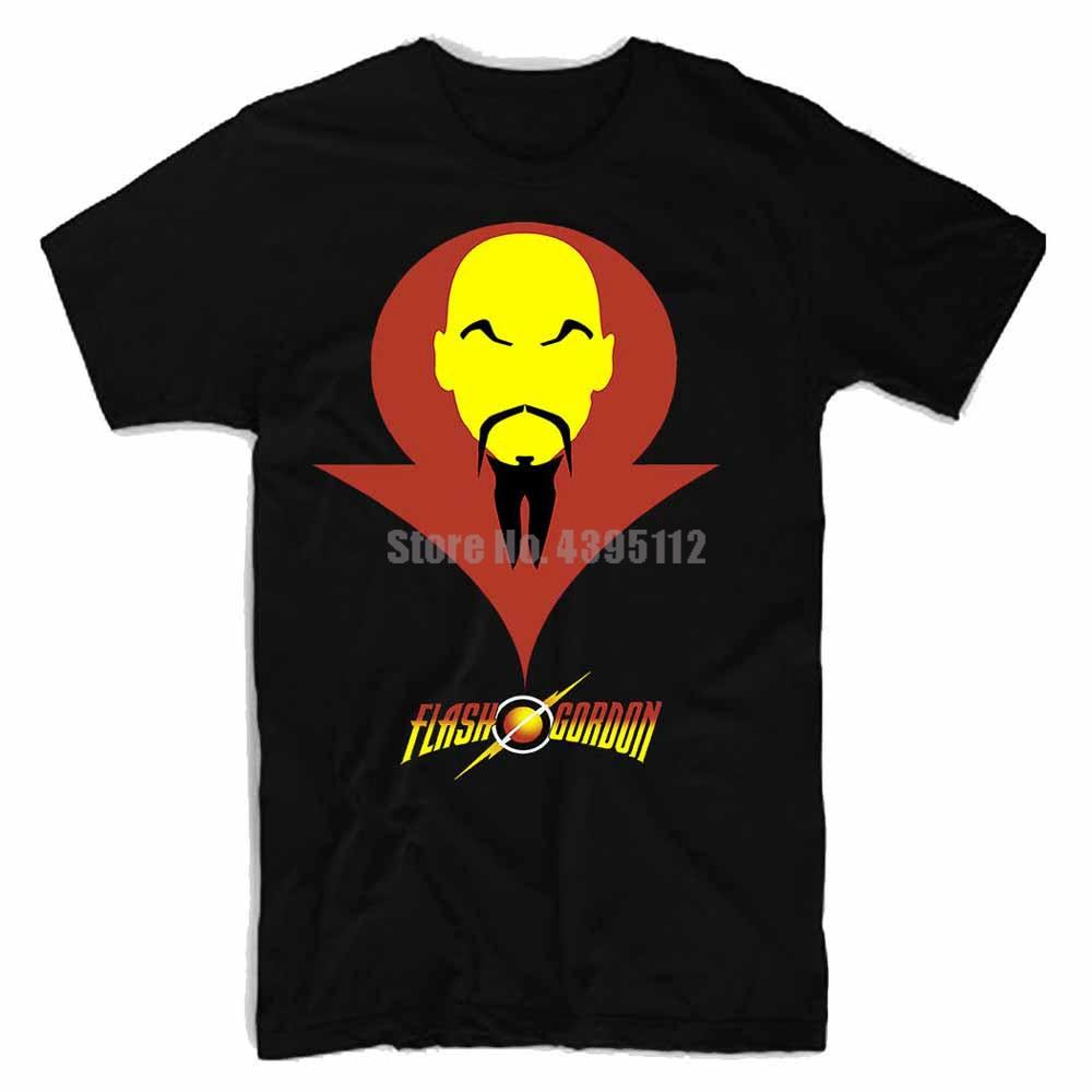 Флэш Гордон Мужская футболка пожарный хип-хоп футболки ЛГБТ оверсайз рубашка пожарная команда Yjnvzs