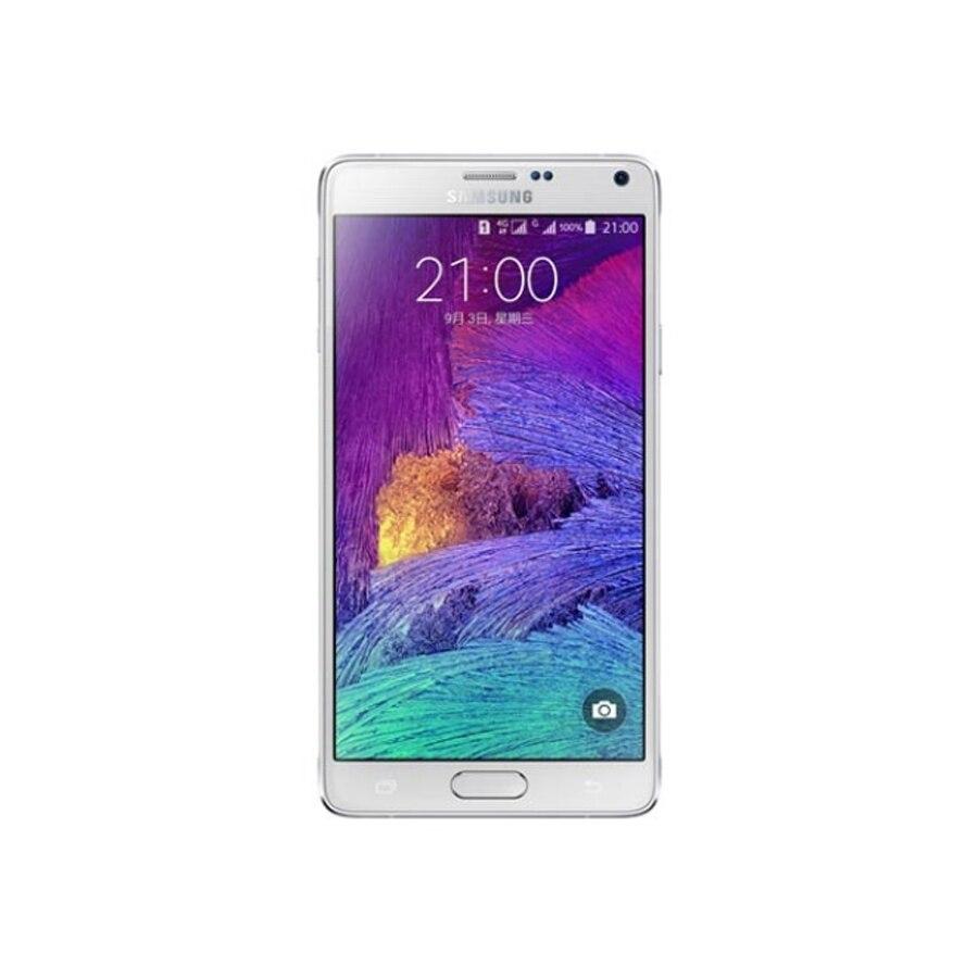 original-samsung-galaxy-note-4-n910a-n910f-n910v-lte-4g-1-sim-card-smartphone-5-716mp-3gb-32gb-add-tf-card-unlocked-cellphone