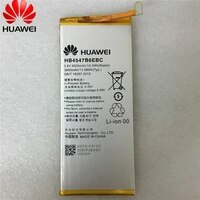 original hb4547b6ebc honor 6 plus phone battery for huawei honor 6 plus 6plus pe tl20 pe tl10 pe cl00 pe ul00 hb4547b6ebc