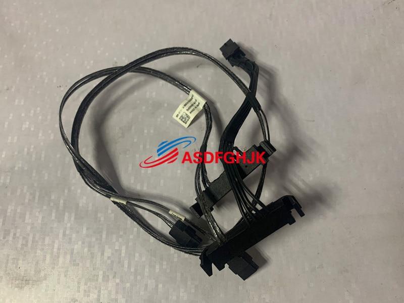 الأصلي لديل T5820 T7820 محطة SAS لوحة الكترونية معززة الحبل 08XDFG 8XDFG CN-08XDFG 100% TESED OK