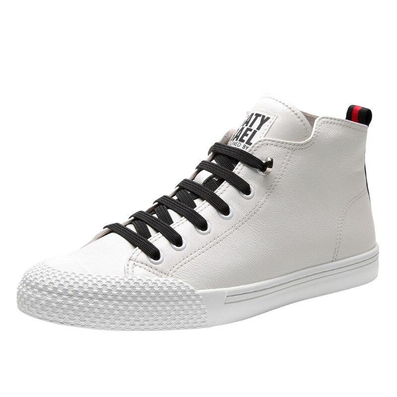 Nuevos Zapatos informales para hombre, Zapatos ligeros cómodos transpirables para caminar, Tenis femeninos, Zapatos # CA1af201