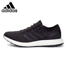 Original New Arrival  Adidas PureBOOST  Men's Running Shoes Sneakers