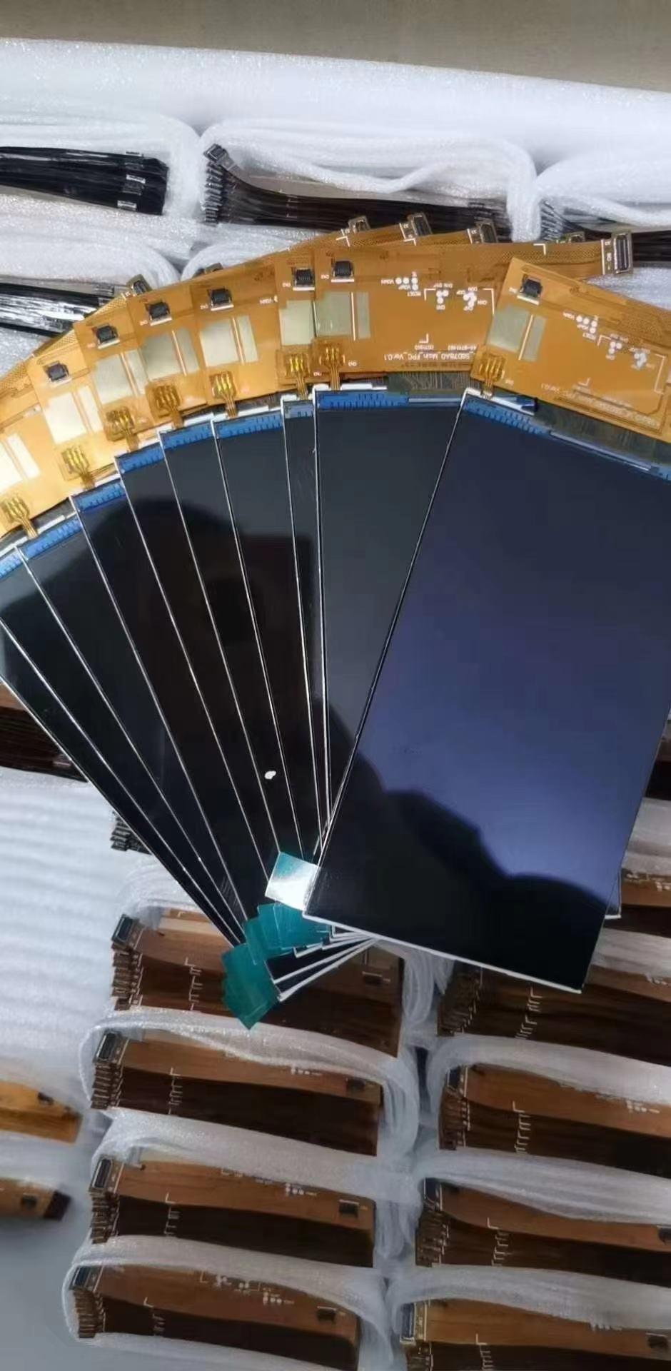 10 Pcs/Lot For SAMSUNG G530 G531 G532 wholesale G530 10 pcs/lotfor Samsung G530 G531 G532 lcd screen display For G530 G531 LCD enlarge