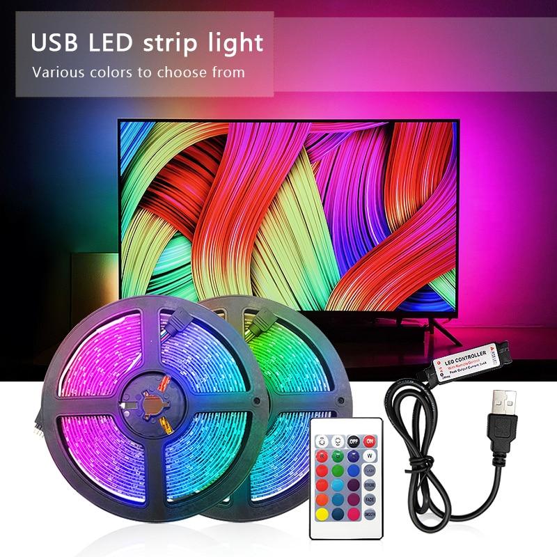 tira-de-luces-led-para-uso-en-exteriores-cinta-de-luces-led-ligeras-y-flexibles-con-longitud-de-1m-2m-3m-4m-5m-voltaje-de-5v-crea-efectos-de-iluminacion-adecuada-para-television-hd-y-pantalla-de-ordenador-de-escritorio-de-bajo-consumo-energetico