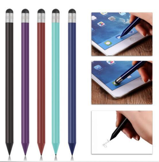 50-pcs-stylus-pen-tablet-capacitive-screen-touch-pen-for-iphone-for-ipad-phone-accessories-can-not-draw-on-screen