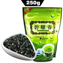 2020 tee Grün Chinesischen Chinesischen Tee Grün Gute für Abnehmen