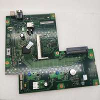 USED Formatter Main Logic PC Board for HP LaserJet P3005dn Q7848-60003 Network Printer printer parts