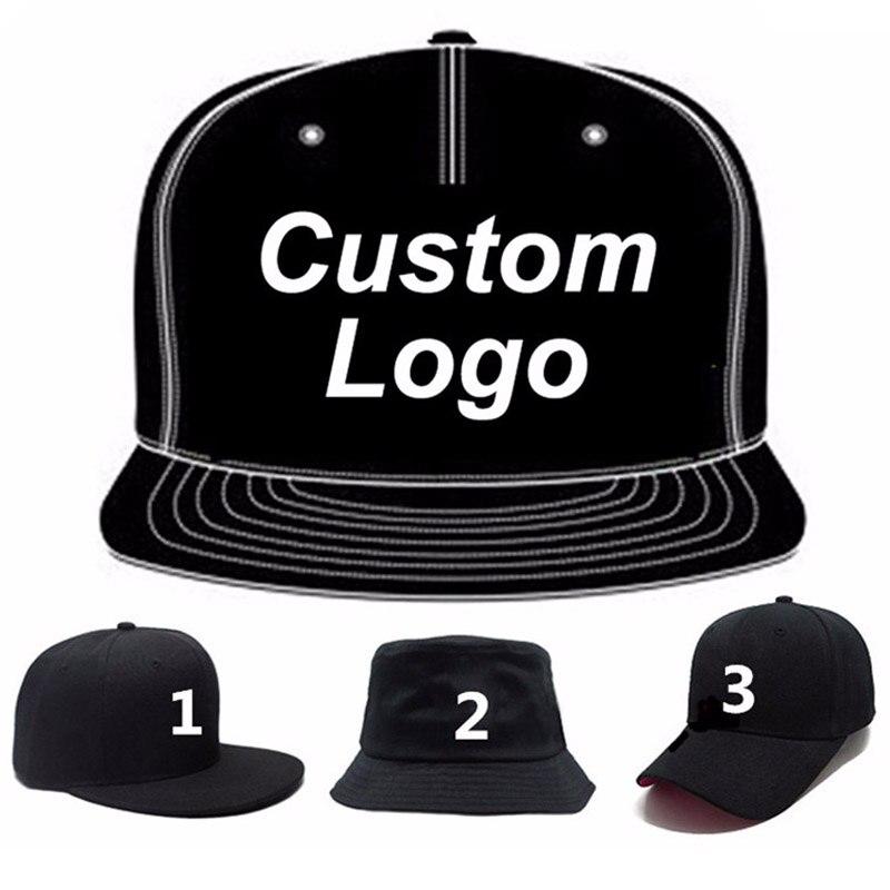 Новинка 2021, лидер продаж, модные облегающие кепки, бейсболки, популярные брендовые кепки с острым носком, кепки с острым носком, Летние повсе...