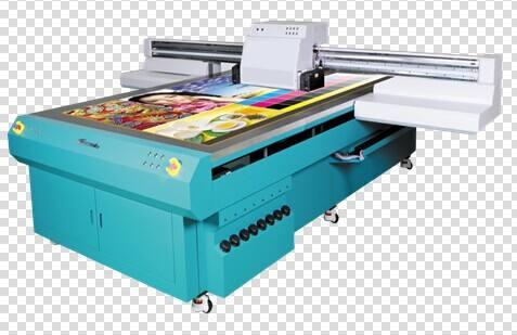 УФ планшетный принтер для цифрового струйного принтера, напольная настенная печатная машина, многоцветный, текстиль, керамика