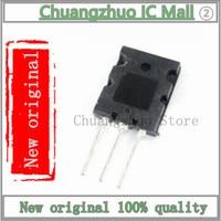 10PCS/lot IXTK80N25 80N25 TO-264 Transistor New original