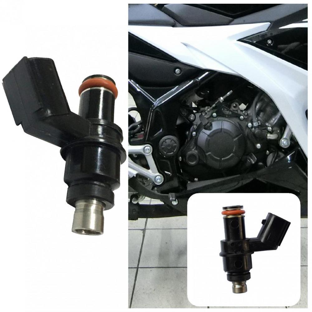Стабильная Высококачественная Топливная форсунка для замены топливного инжектора ABS долговечная