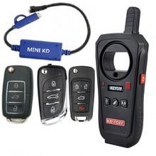 KEYDIY KD-X2 Remote Key Programmer Maker Keydiy Mini KD Mobile Key Remote Maker Generator 96bit 48 Transponder Copy Function