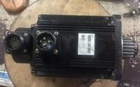 130 10025 motor for bag making machine