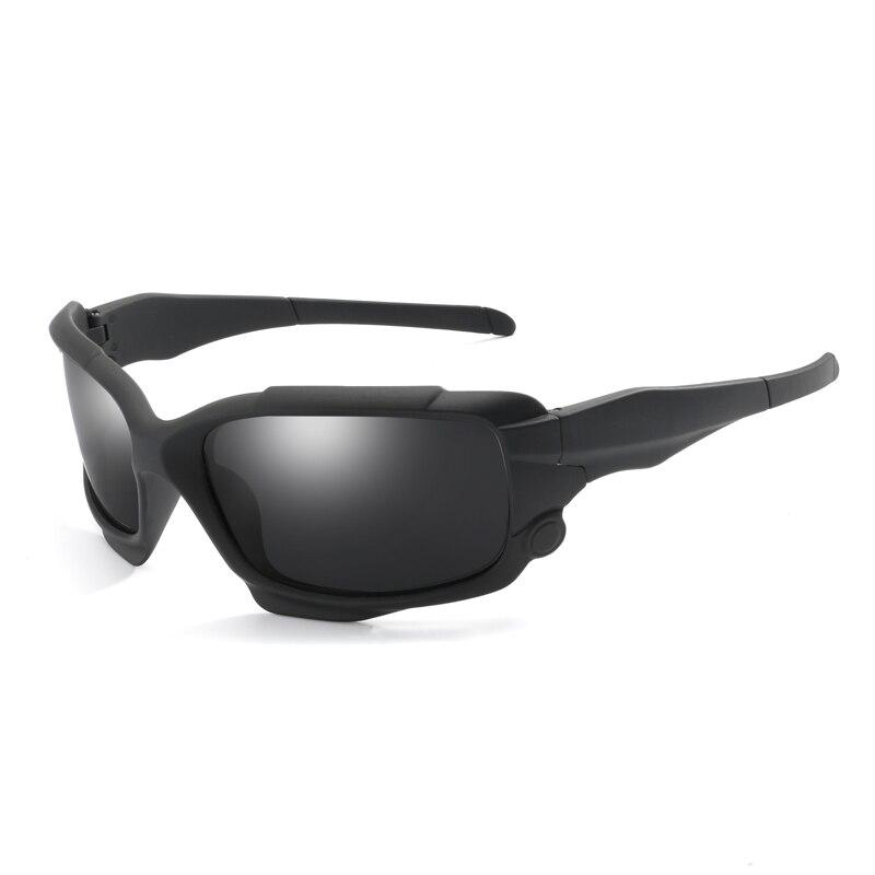 Солнцезащитные очки Polaroid для мужчин и женщин, спортивные винтажные Поляризационные солнечные очки от известного бренда в стиле ретро