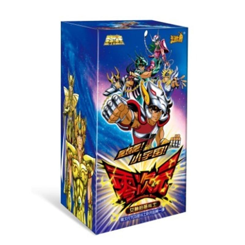 160pcs/set Saint Seiya Golden Saint Golden Hades Redraw Repaint Original Composite Craft Hobby Game Collection Cards Gifts saint seiya pegasus the lost canvas hades aaron cosplay anime costume customize