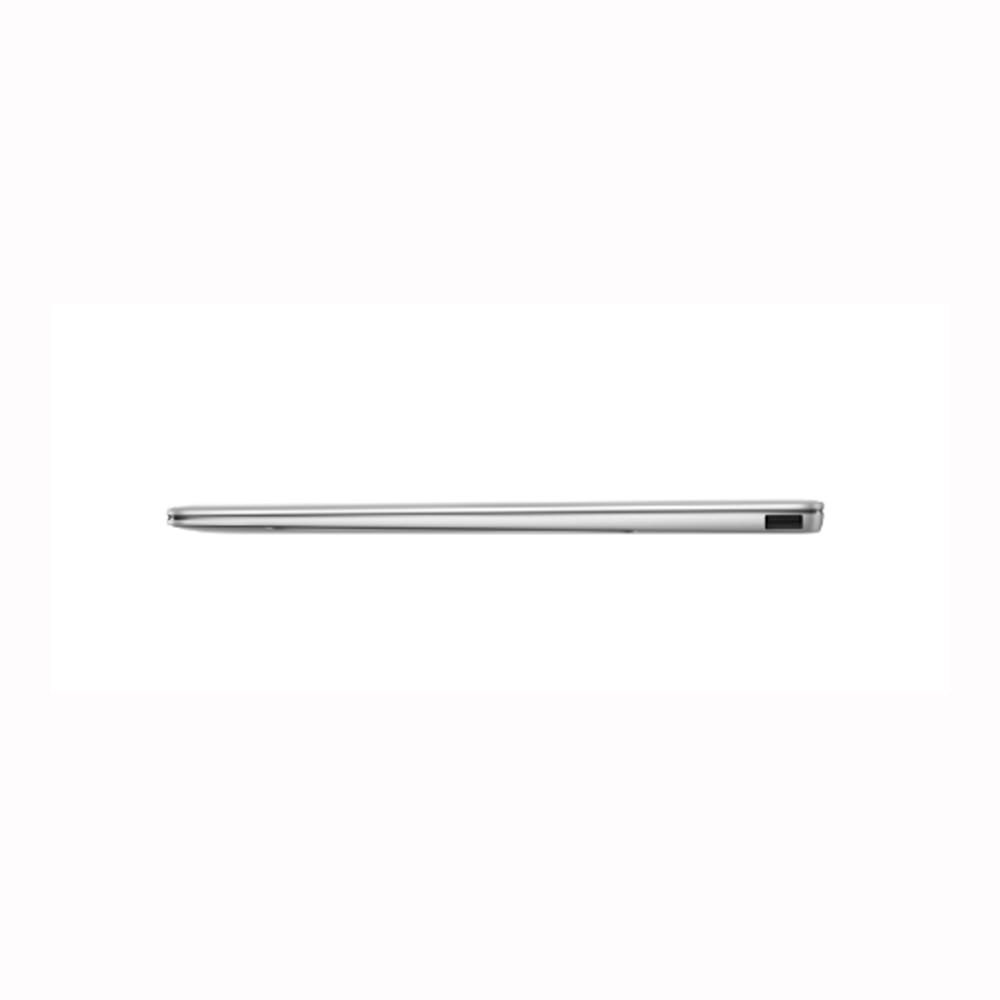 HUAWEI MateBook X Pro 2021 laptop i7-1165G7 16GB 1TB 13.9-inch 3K touch screen Ultrabook business notebook computer