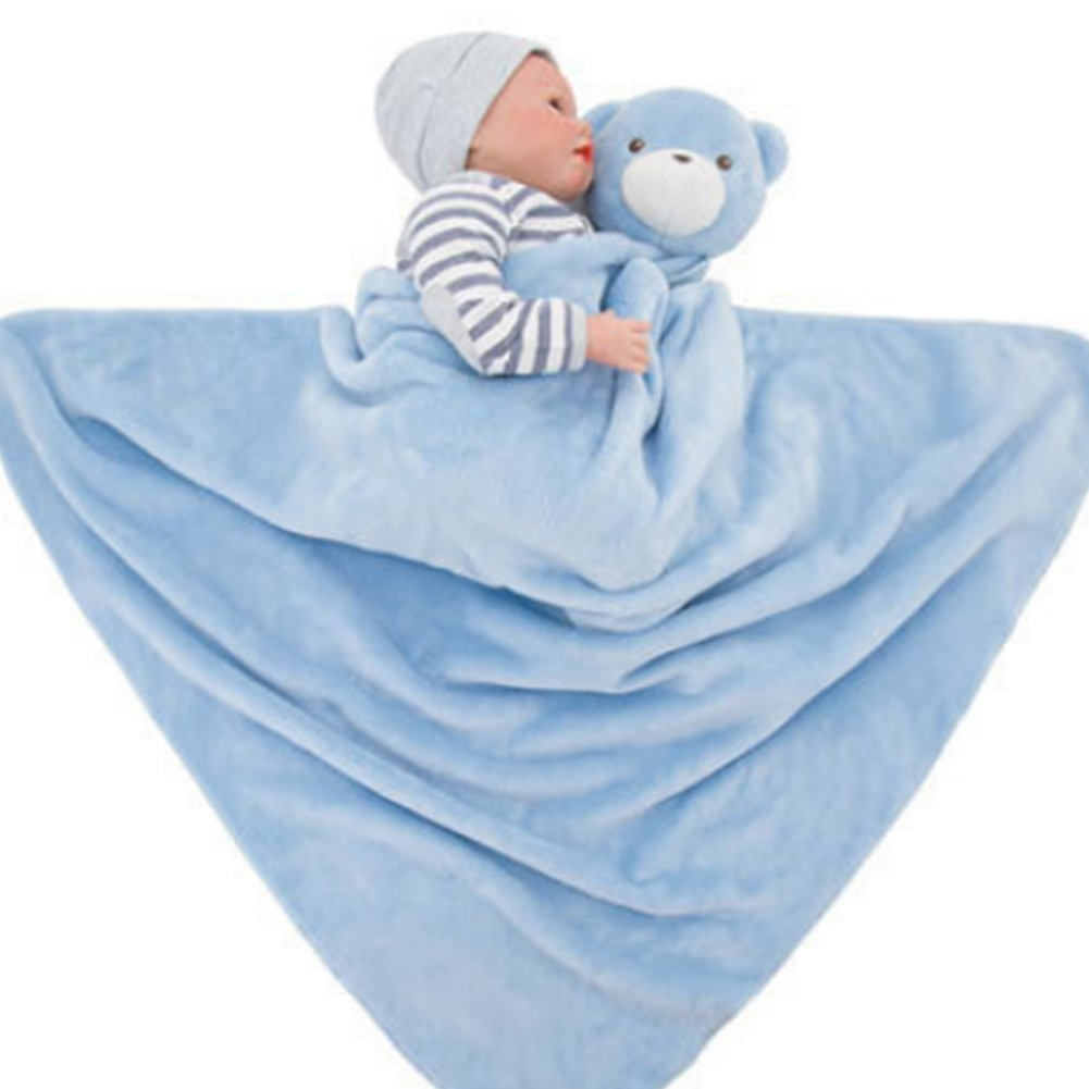 Plain Muslin Thin Cotton Baby Bag Soft Newborn Blanket Bath Gauze Baby Wrapped Sleeping Bag Baby Stroller Blanket Game Pad