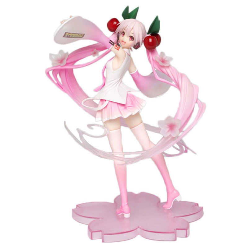bandai-hatsune-miku-sakura-2020ver-figura-de-anime-original-en-caja-de-pvc-modelo-de-muneca-juguete-de-decoracion-regalo-de-cumpleanos