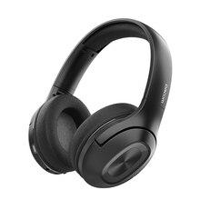 Dacom HF002 Kopfhörer Earbus Sport Wireless Bluetooth Kopfhörer Stereo Headset mit Mikrofon Für Handy Computer Kopfhörer Handy-Ohrhörer und Kopfhörer Bluetooth    -