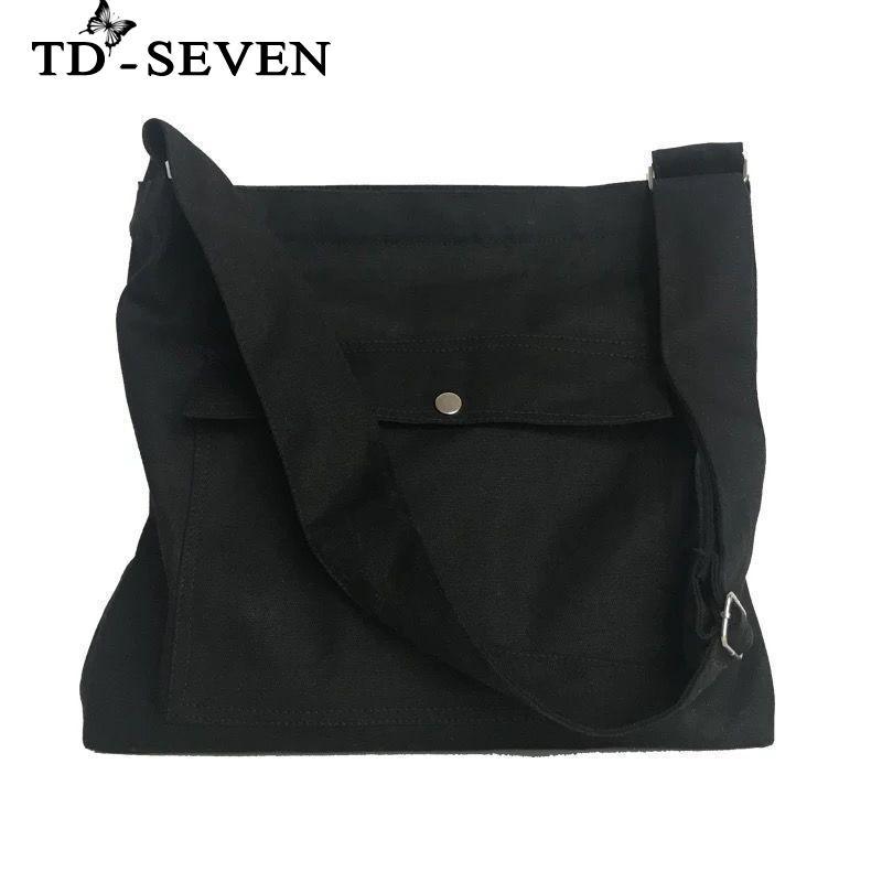 сумка fiorelli fiorelli mp002xw0eqen Мужская сумка через плечо, мужская сумка для отдыха, Холщовая Сумка, Студенческая вместительная сумка почтальона, сумка-тоут, сумка-шоппер