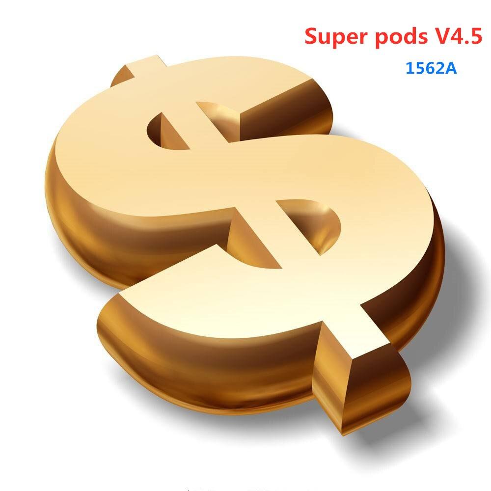 envio-directo-con-super-v45-1562a
