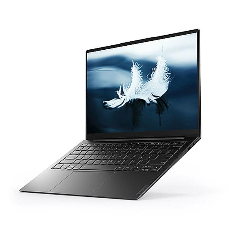 Lenovo Yoga 13s 2021 New Laptop i5-1135G7 16GB RAM 512GB SSD 90Hz 2.5K HD Screen ThunderBolt4 Backlit keyboard Ultraslim laptop