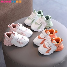 kids shoes Children Sneakers boy child sneaker for girls running shoes boys Kid shoes children's cas