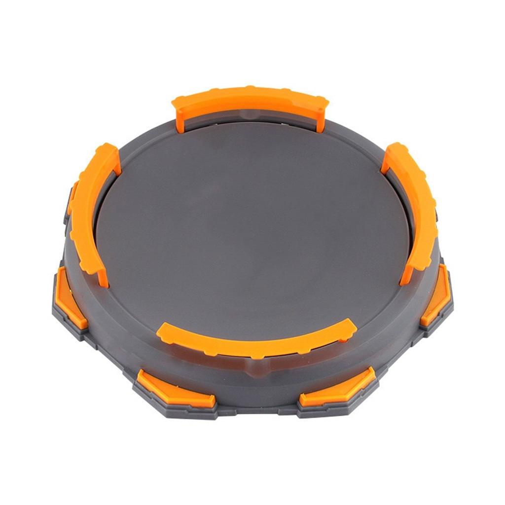 Подарок для детей Beyblade стадион Арена гироскоп трещит диск захватывающий Дуэль