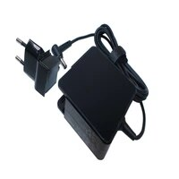 laptop adapter 19v 3 42a 65w 5 52 5mm adp 65dw a adp 65aw a ac power charger for asus x550c a450c y481c notebook